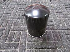 Ferrari 360, 355, 348, Purflux Oil Filter, New P/N 197654 / 191462
