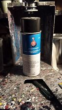 AUTOMOTIVE CUSTOM MADE SPRAY CAN AUTO PAINT MIXED BY COLOR CODE