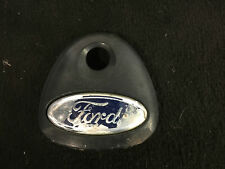 FORD FIESTA MK4 1995-2003 BOOT TAILGATE HANDLE