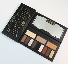 KAT VON D SHADE LIGHT EYE CONTOUR PALETTE SHADOW EYE SHADOW MAKE UP