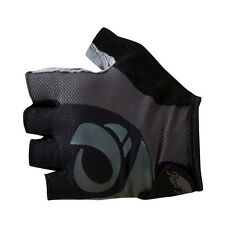 NEW! Pearl Izumi Select Women's Cycling Gloves 14241401 Color Black Size Large