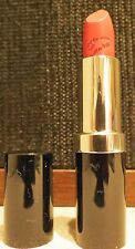 Laura Geller Color Enriched Lipstick PINK MINK Full Size BRAND NEW Made in Italy