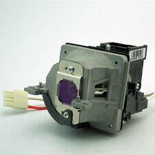 Projector Lamp SP-LAMP-025 W/Housing for INFOCUS IN72/IN74/IN74EX/IN76/IN78