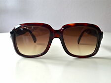 vintage ZOLLITSCH 304/404 Germany NOS rare large sunglasses