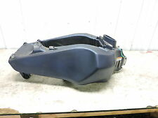 08 2008 Buell 1125 R 1125R frame chassis