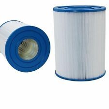 Davey EC750 / Clearflow 75 Replacement Filter Cartridge For Swimming Pool Filter