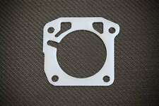 Thermal Throttle Body Gasket Honda S2000 AP1 2000-2005 Free Shipping