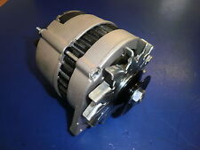 Rover Classic Mini Carb SPI Alternator new ***ADU9188***