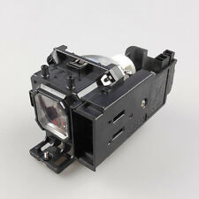 Projector Lamp W/Housing for NEC VT49+/VT59BE/VT59EDU/VT48G/VT49G/VT57G/VT58G