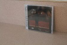 Alias the @ikt The Voice Lessens NEW & SEALED CD