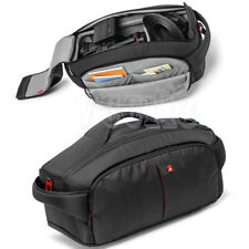 Manfrotto Pro-Light Video Case MB PL-CC-195 (KATA)  Openbox