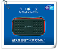 PSV PSP PS VITA Protective EVA Pouch Bag SONY PLAYSTATION Hard Case