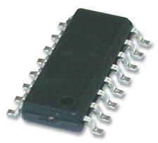 IC's - Logic - BUFFER/LINE DRIV NON-INVERTING SOIC-16