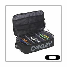Borsa OAKLEY MULTI GOOGLE CASE