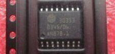 BOSCH 30333 - automobile IC