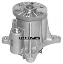 FOR LAND ROVER DISCOVERY 2.7TD 04 05 06 07 08 09 WATER PUMP KIT 2720CC LA V6 24V
