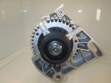 Lichtmaschine Generator Fiat Doblo Kasten, Van Benziner 0 986 049 740,0986039471