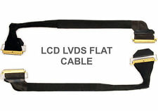 """APPLE MACBOOK PRO A1297 17"""" 2009 2010 2011 LCD LVDS FLAT CABLE"""