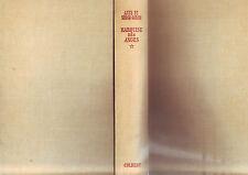 Marquise Des Anges. Tome 1 : Angélique/ anne et serge golon