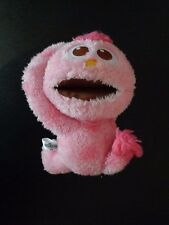 UNIVERSAL STUDIOS USJ'S HAPPY SURPRISE JAPAN EXCLUSIVE SESAME STREET MOPPY PLUSH