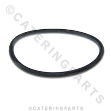 DM0041/082 GAGGIA COFFEE MACHINE PARTS - BOILER GASKET SEAL / O RING EPDM 70mm
