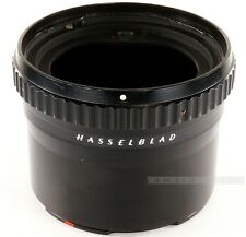 Hasselblad 55 MACRO EXTENSION TUBE for 500C/M 500CW 503CX 555ELD 501CM 500EL etc