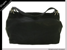 BORSA DONNA VERA PELLE MADE IN ITALY - FURLA - WOMAN'S SHOULDER BAG LEATHER B121