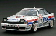HPI - Toyota Celica GT4 Tour De Corse 1991 - 1/43 Duez