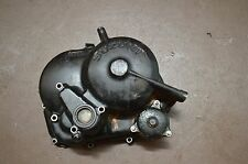 1988 SUZUKI QUADRUNNER 230E CLUTCH COVER 11341-35B00