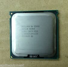 INTEL XEON E5440 QUAD CORE PROCESSOR 2.83GHZ/12M/1333 (SLBBJ) SOCKET LGA771