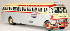 National Trailways Bus System AHM 1:50 1948 ACF Brill IC-41 Intercity Coach