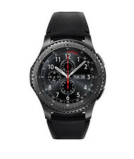 SAMSUNG GALAXY GEAR S3 SM-R760 Frontier Bluetooth Wifi - In stock