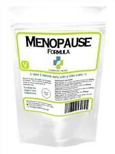 Menopausa Formula 60 Compresse; Trifoglio Rosso Liquirizia,Foglia Di Salvia;