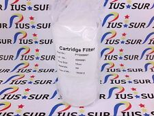 NSOP Symcon Lacquer filter for Singulus Skyline II & Spaceline II PTS009691 10um