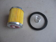 Daimler Ds420 Limousine & Hearse Fuel Filter Kit