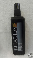 Indola ELEVANTE Designing Spray Mist Shapes, Volumizes, Lifts ~ 11.5 fl oz!!
