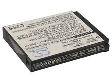 Li-ion Battery for Canon PSSX260HS IXY 32S PowerShot SD4000 IS PowerShot ELPH 50