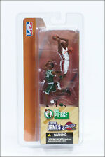 MCFARLANE 2IN (2-PACK) ACTION FIGURES. LEBRON/P.PIERCE