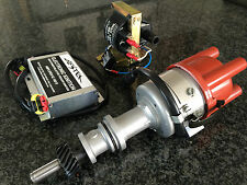 Ford Pinto Electronic Ignition Kit by Bestek competition setups f2 westfield