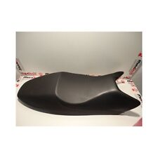 Sella sedile seat saddle Rücksattel Ducati Monster 600 620 750 s2r s4r
