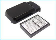Reino Unido Bateria Para Dopod D810 35h00077-00m Trin160 3.7 v Rohs