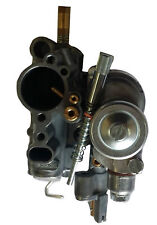 ukscooters VESPA PX200 SPACO SI 24-24 CARBURETTOR DELLORTO NEW CARB AUTO LUBE