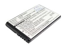 3.7V battery for MOTOROLA Droid 3, Milestone 3, XT862, XT883, Spice XT, XT531