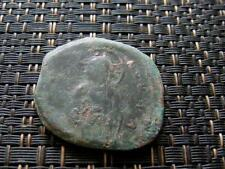 Byzantine Empire-Michael Iv Class C Follis 1034-1041 Ad Byzantine 351408636455