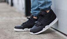 :: nuevo:: Nike Trainer 1 Mediados de Reino Unido 8 Air 42.5 euros Zapato