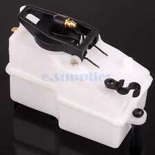 HSP Off-Road Fuel Tank 150CC 94886 For RC 1/8 Spare Parts 86723 Model car