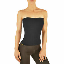 Tommie Copper Women's Compression Core Band - 1 Band