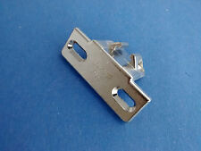 """(10) BLUM COMPACT 33 HINGE MOUNTING PLATES - 1 5/8 """" OVERLAY - WITH HARDWARE"""