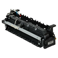 Fuser Unit Brother MFC-9325CW MFC-9320CW MFC-9125CN MFC-9120CN LU5796001
