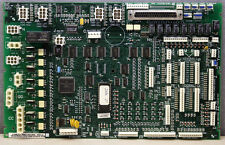 Stryker Medical Fowler 3001-307-950 Headwall CPU and Scale PCB Board